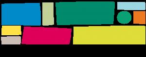 logo des entreprises du paysage